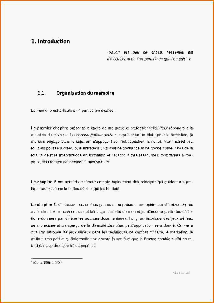 lettre de motivation et cv arial