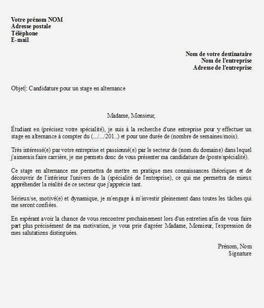 photo phrase de politesse fin de lettre administrative modele lettre