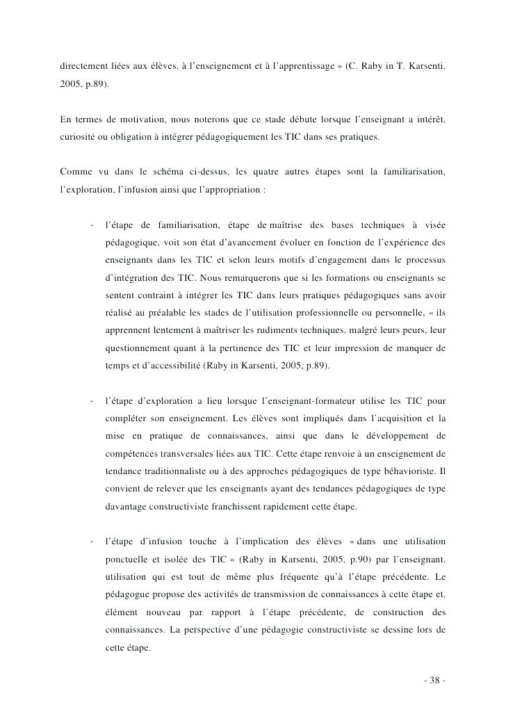 cv lettre motivation cv lettre motivation cv lettre motivation