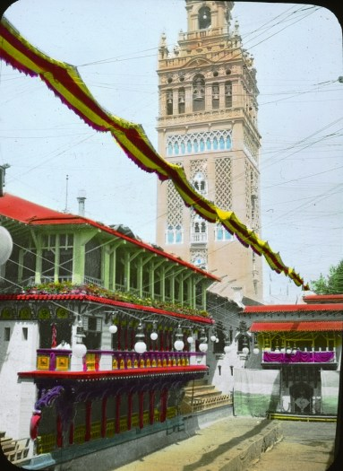 giralda-tower-of-seville