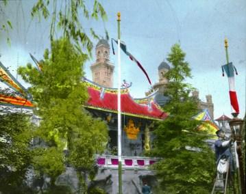 indo-chinese-pavilion
