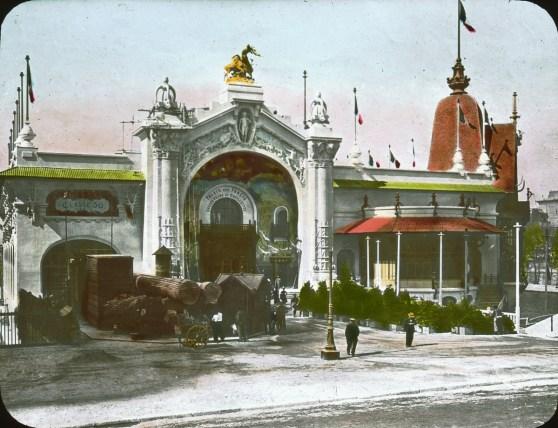 palais-de-forets