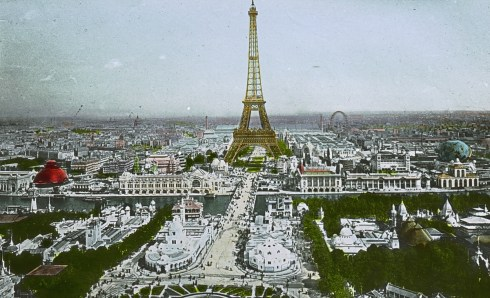 paris-expo-uni-1900-vue-aerienne-02