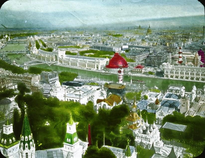 paris-expo-uni-1900-vue-aerienne-04