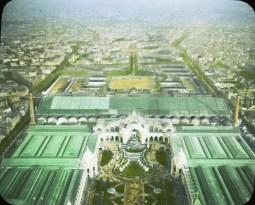 paris-expo-uni-1900-vue-aerienne-06