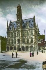 pavillon-belgique