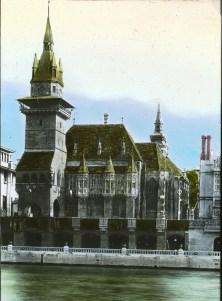 pavillon-de-la-hongrie