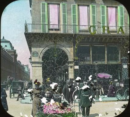 rue-de-rivoli