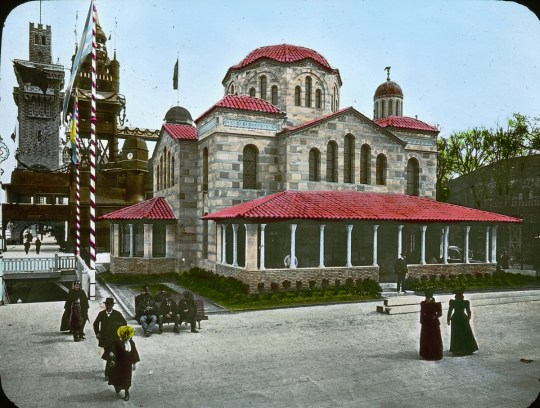 swedish-pavilion-and-greek-pavilion