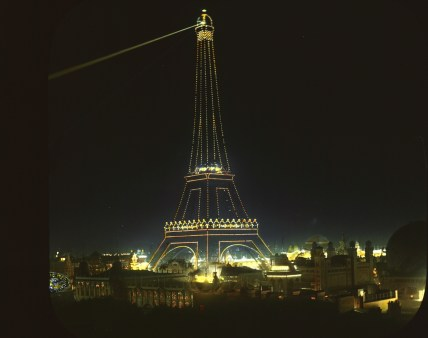 tour-eiffel-illumine