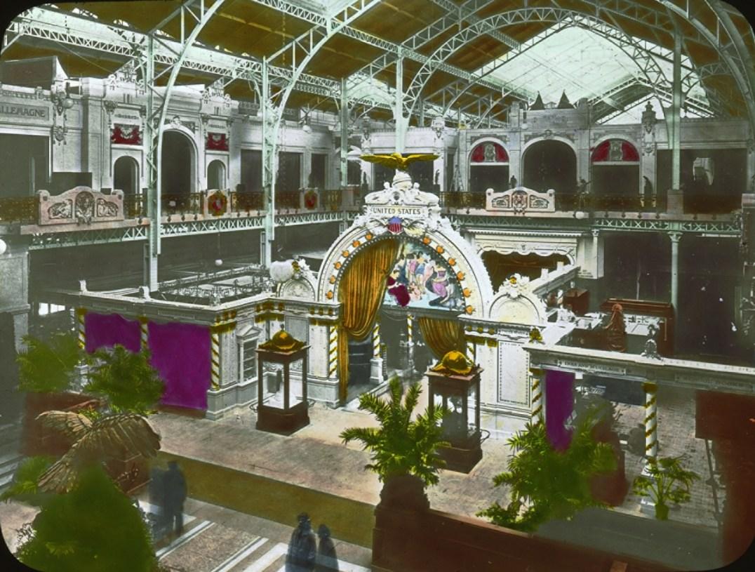 united-states-pavilion-industrial-arts-exhibit