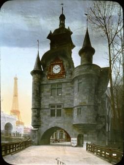 vieux-paris-old-paris-paris