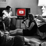 10 chaînes Youtube pour assouvir votre curiosité