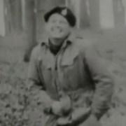 Quand on testait le LSD sur les soldats britanniques