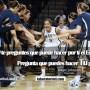 El Haiku: No preguntes que puede hacer por tí el equipo. Pregunta qué...