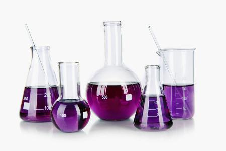 Analisi di laboratorio
