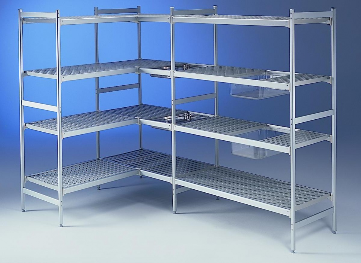 Laboratory Shelving Pictures To Pin On Pinterest Pinsdaddy