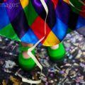 carnaval-deguisement