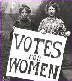 suffragettes201