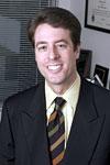 Dr. Jeffrey Kahn
