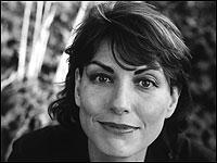 Jennifer Oullette