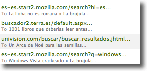 firefox2002.png