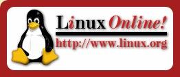 Utilización comercial del logotipo de Linux