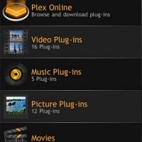 Plex para iPhone: cómo hacer port forwarding