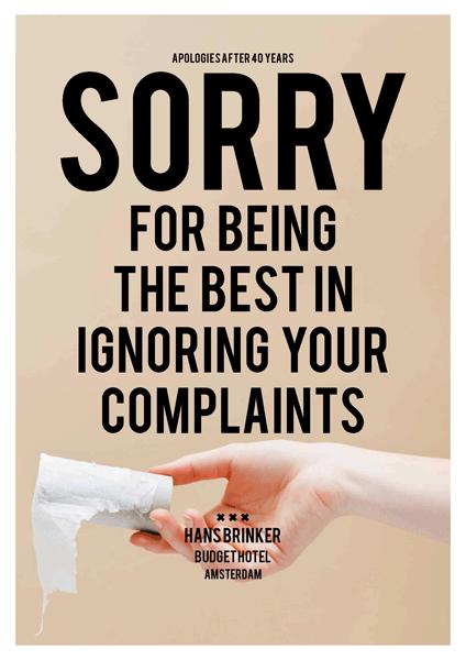 2 complaints