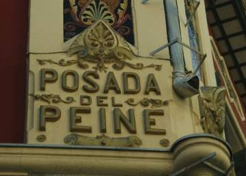 _FilePane-800px-Posada_del_Peine-Madrid