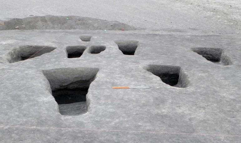 LaBrujulaVerde-tumbascementerioKush
