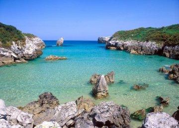 Mejores-playas-Asturias-II-2