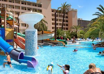 vacaciones-benidorm-familia-hoteles-magic-jpe