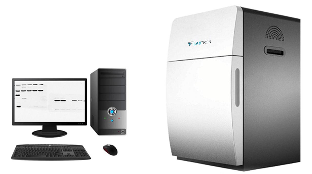 Laboratory Equipment Scientific Instruments Analytical