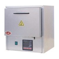 Laboratory Furnaces and Dryers | LAC