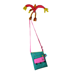 bolsos_sf_verde_tren_rosa_over