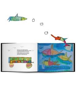 libro-la-nina-algodon-2-1800