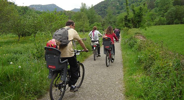 Turismo con niños en Asturias