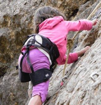 Turismo activo y multiaventura con niños Asturias