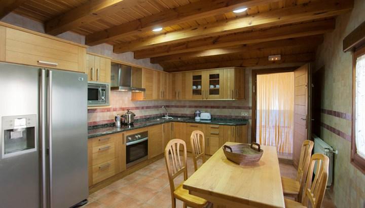 150922_Casa Ramiro_cocina_W2I3616