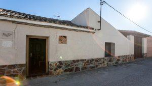 150922_Casa-Ramiro_fachada_W2I3585