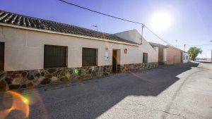150922_Casa-Ramiro_fachada_W2I3625