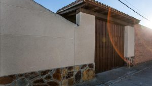 150922_Casa-Ramiro_fachada_W2I3673