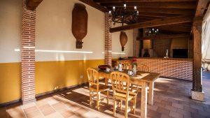 150922_Casa-Ramiro_jardín_W2I3649