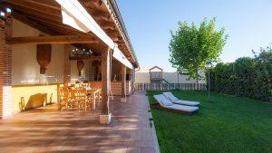 150922_Casa-Ramiro_jardín_W2I3651
