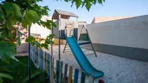 150922_Casa-Ramiro_parque-infantil_W2I3682