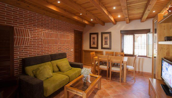 150922_Casa-Ramiro_salón_W2I3613