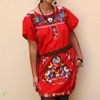 LaCeiba-Arts   Kunsthandwerk aus Mexiko - Mexikanisches ...