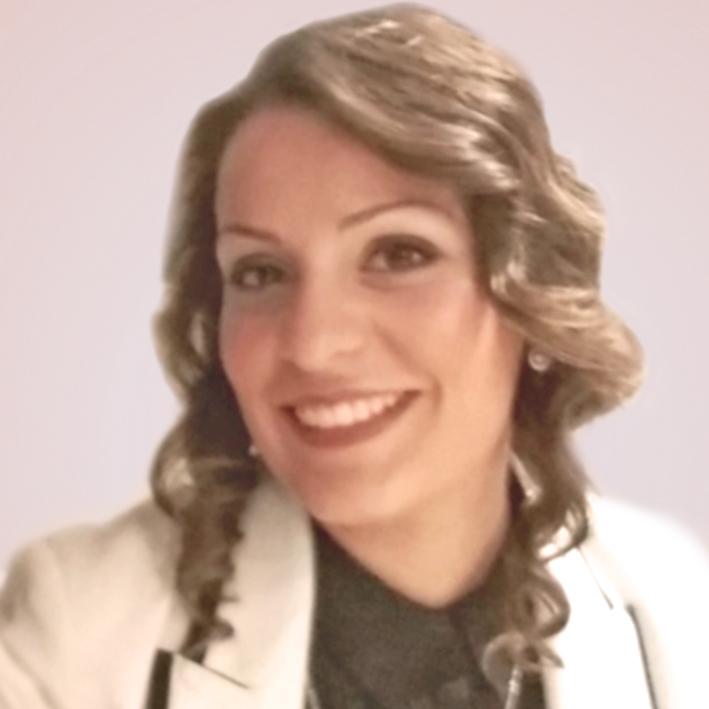 GABRIELLA ZURLO