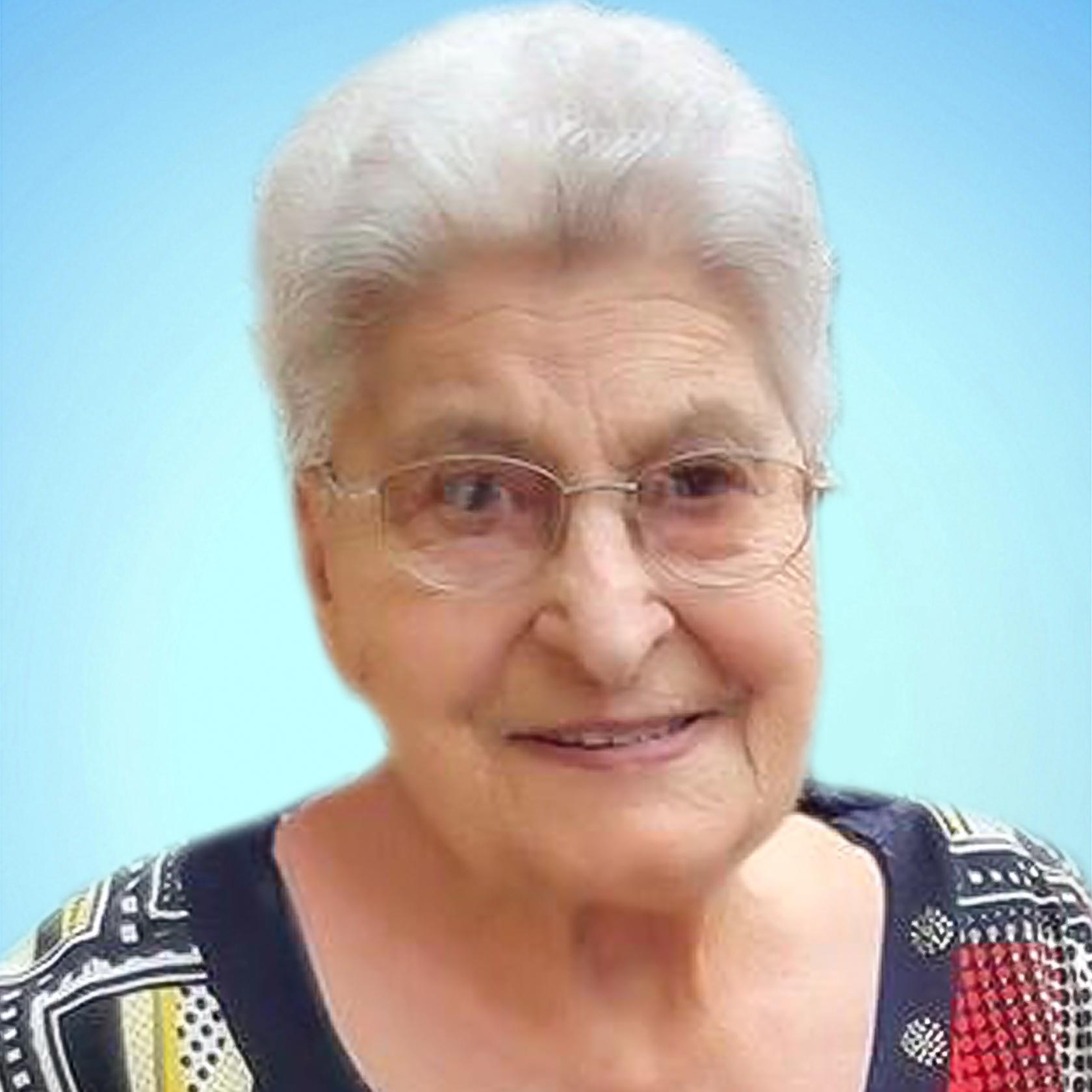 Iolanda Santoro